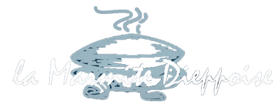 La Marmite dieppoise