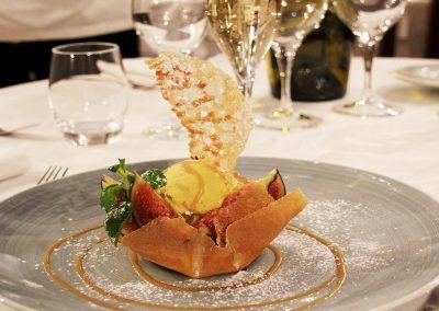 restaurant-dieppe-dessert-maison
