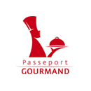 restaurant dieppe passeport gourmand