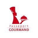 restaurant dieppe passeport gourmand