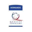 restaurant dieppe qualite tourisme