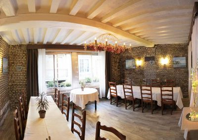 restaurant-dieppe-seminaire