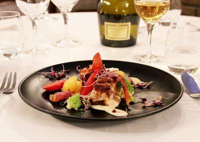restaurant-dieppe-specialite-poisson