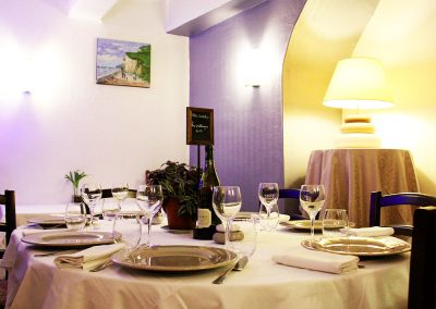 restaurant-poisson-dieppe